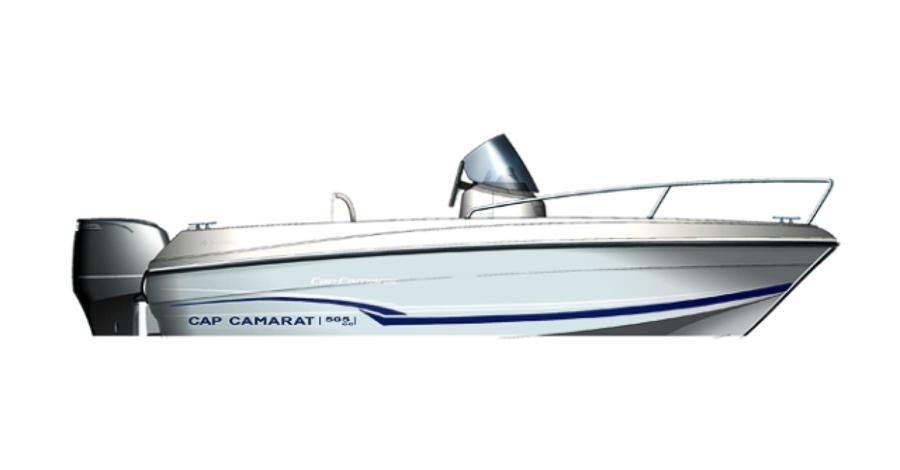 location bateau cap camarat 5 1 cc jeanneau bateau moteur louer biscarosse partir de. Black Bedroom Furniture Sets. Home Design Ideas