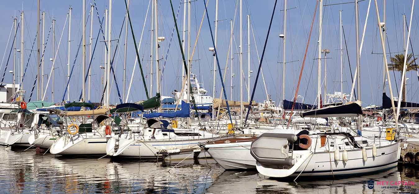 Location bateau canet en roussillon for Location garage canet en roussillon