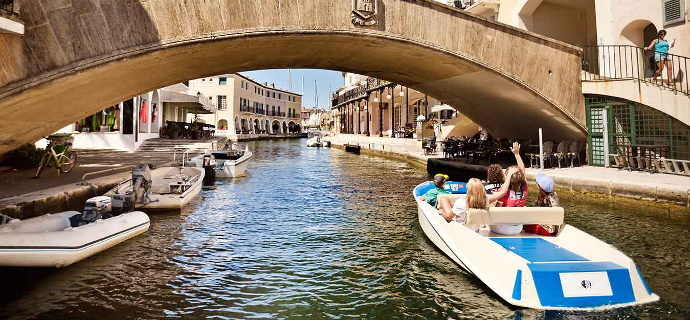 Location bateau sans permis grimaud - Location bateau sans permis port leucate ...