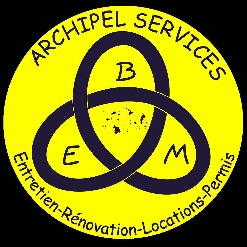 ARCHIPEL SERVICES