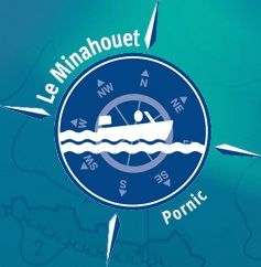 LE MINAHOUET PNEU NAUTIC