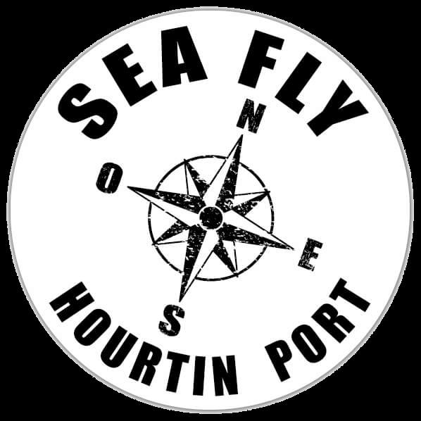 SEA FLY